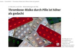 thrombose-risiko-höher-als-gedacht-sueddeutsche
