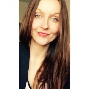 Anna Wegrzyn