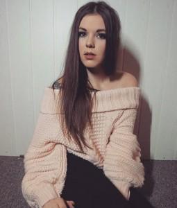 Nikki_Nicole_Wagner