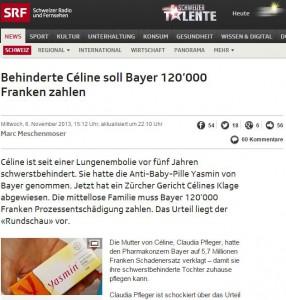 bayer-celine