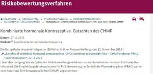 bfarm-risikobewertung-pille