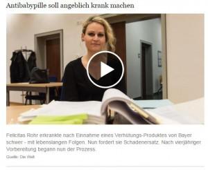 felicitas-rohrer-antibabypille-macht-krank