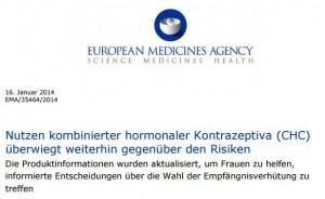 nutzen-hormonaler-kontrazeptiva