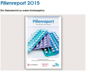 pillenreport-tk