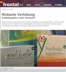 riskante-verhütung-frontal21